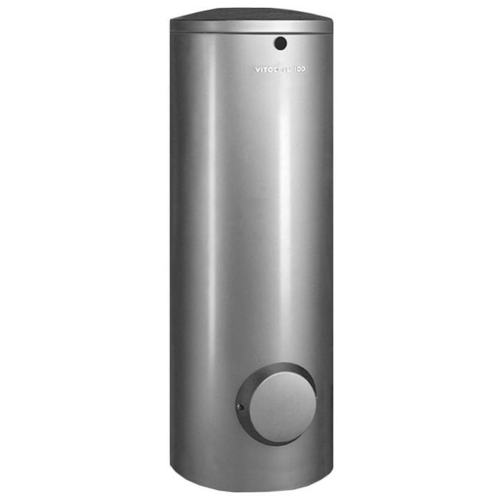 Бойлер косвенного нагрева Viessmann Vitocell-V 100 CVA 200 л