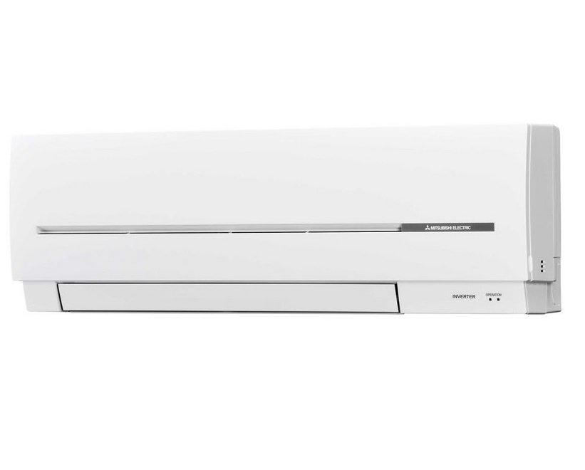 Внутренний блок Mitsubishi Electric MSZ-SF25VE